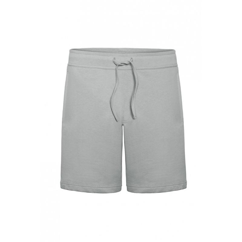 Short sweat été - Shorts