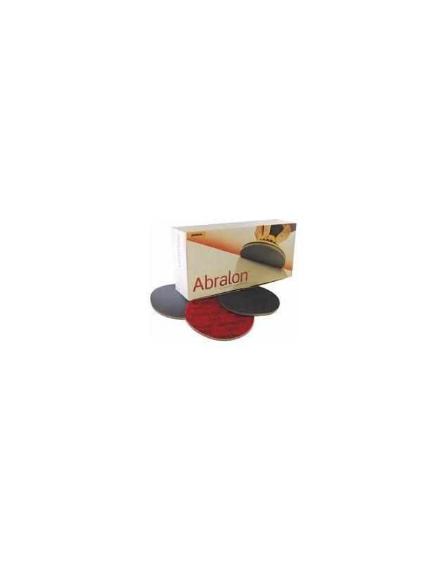 ABRALON D150 P4000 BTE 20 DISQUES - DISQUE D150