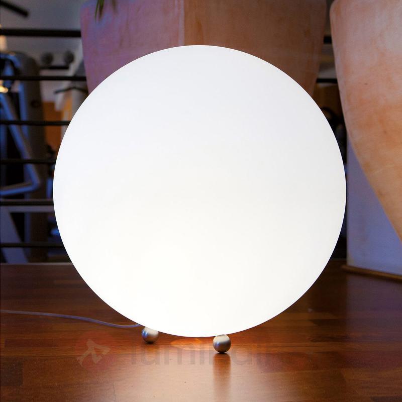 Snowball - un plafonnier intérieur - Lampes décoratives d'intérieur