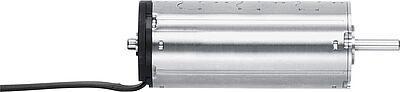 Brushless DC-Servomotors Series 2250 ... BX4S - Brushless DC-Servomotors 4 Pole Technology