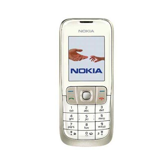 GSM DUAL / TRIAL BAND UMTS FOR RENT - Nokia 2630-1650-6300-N70-1100-1200