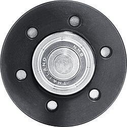 DC-Micromotors Series 3242 ... CR - DC-Micromotors with graphite commutation