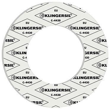 KLINGERSIL  - C-4430