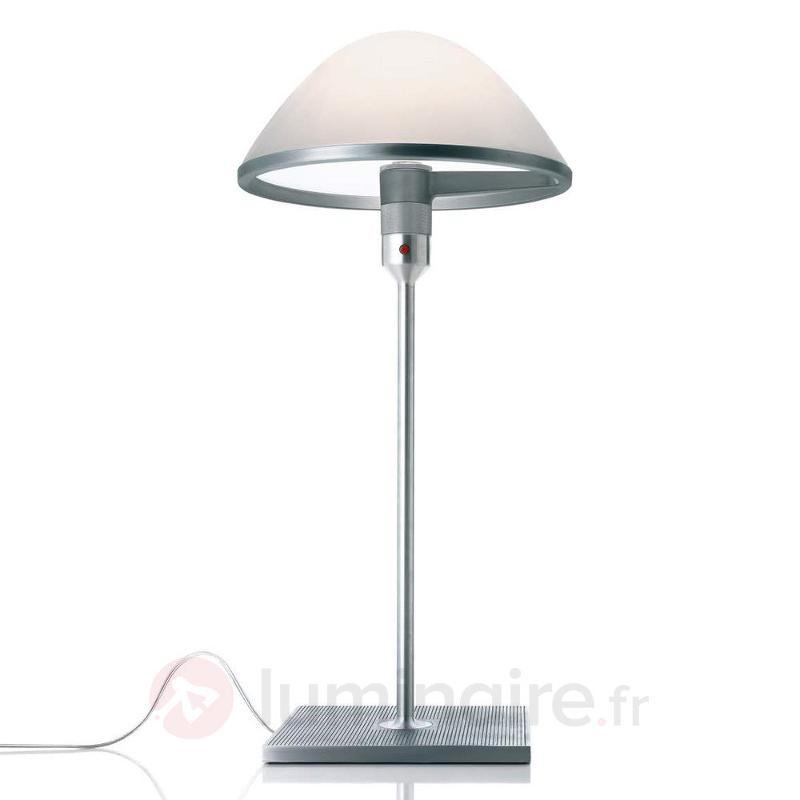 Belle lampe à poser Miranda - Lampes à poser designs