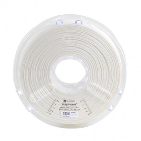 Filament Polymaker - filament haut de gamme