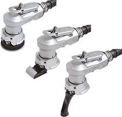 Pneumatic Tools - CMX-20