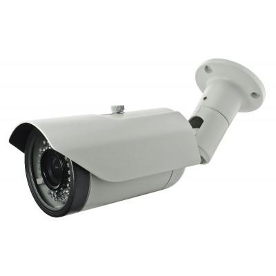 Caméra étanche AHD VF 3MP - HDS-DM-9026AHD