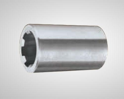 Suplined Couplings - null
