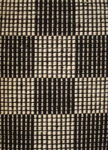 FLAT WEAVE - rugs and carpet