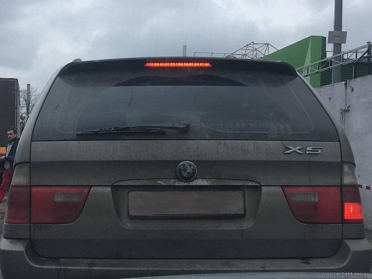 Замена автомобильных ламп - Замена перегоревших автоламп