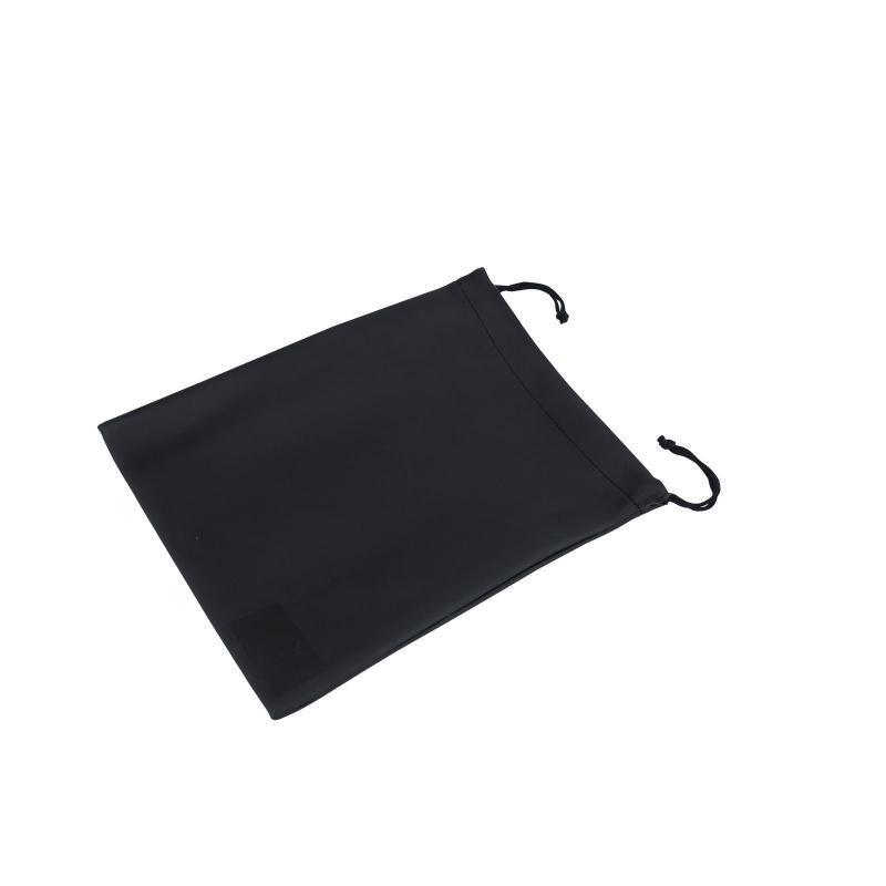 DJ-Kopfhörer - Omnitronic Kunstledertasche für SHP-2000 MK2