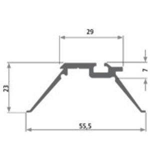 Profil 2213 - null