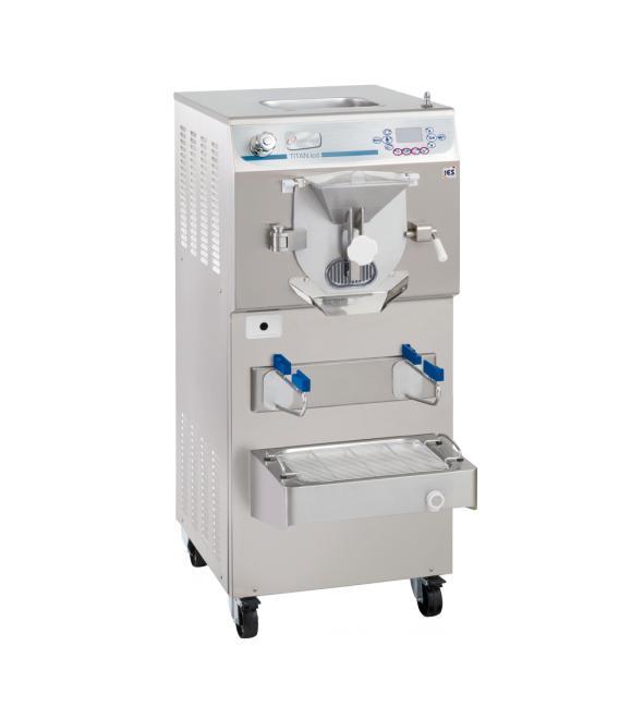 fabricant de machines à glaces professionnelle