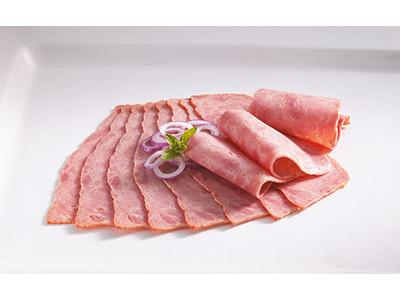 Turkey-Bacon