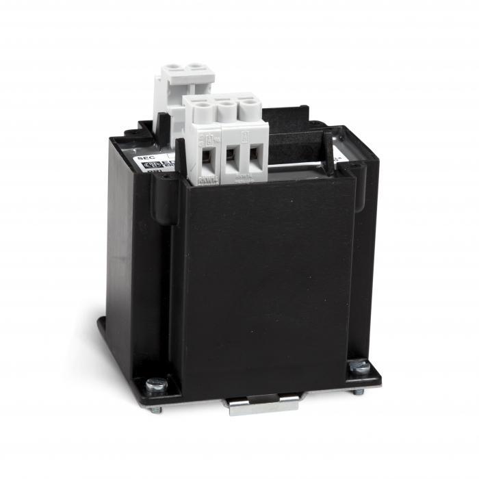 Einphasen Transformatoren - EDR24TS63