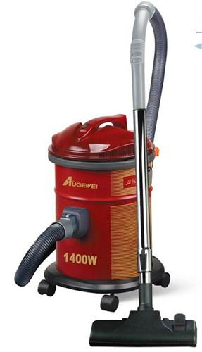 cylinder vacuum cleaner ZL14-36Z - ZL14-36Z