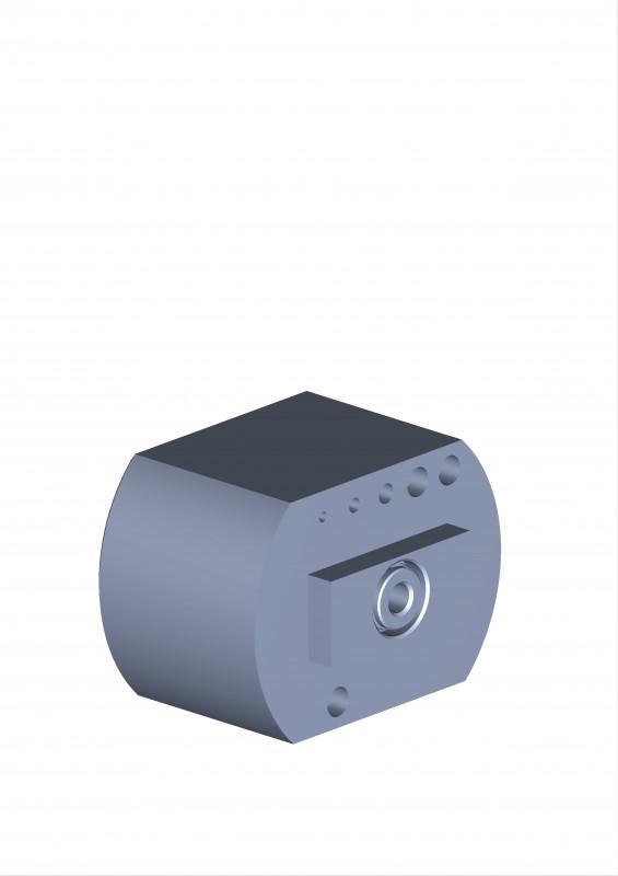 CONEC  Hybrid Accessories/tools - CONEC Hybrid Accessories