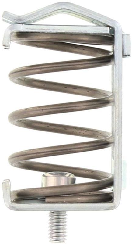 SAB 20/D   Schirmanschlussbügel - null