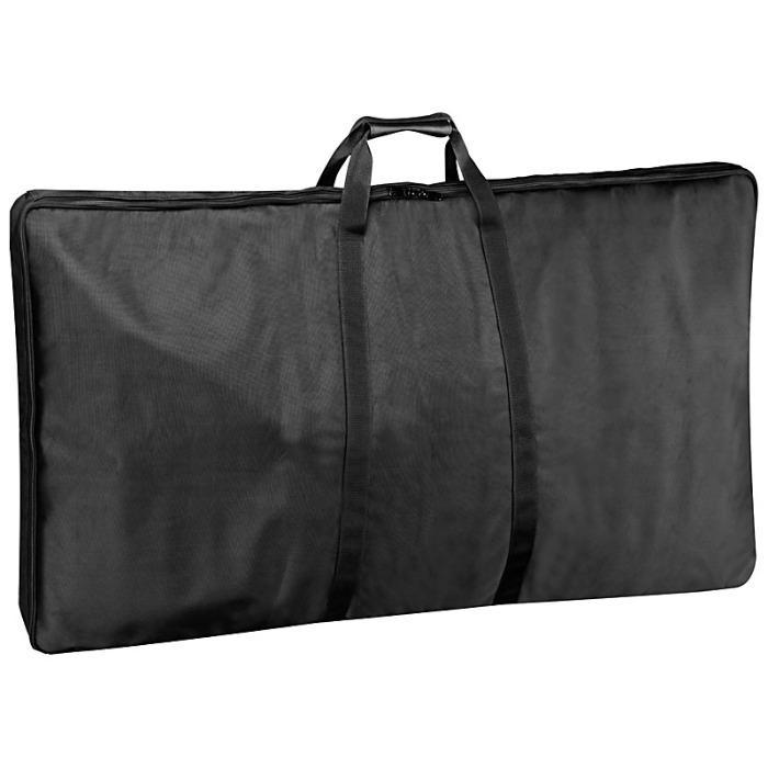 Transporttasche 120cm - Taschen nach Maß