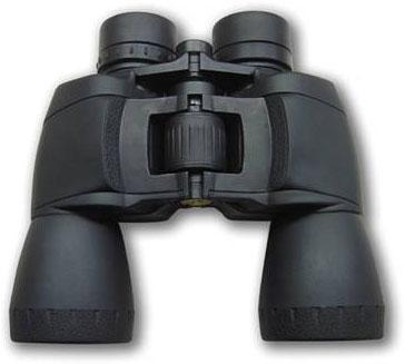 Equipements / Bagagerie Optique - JUMELLES 10-40 ZOOM X50