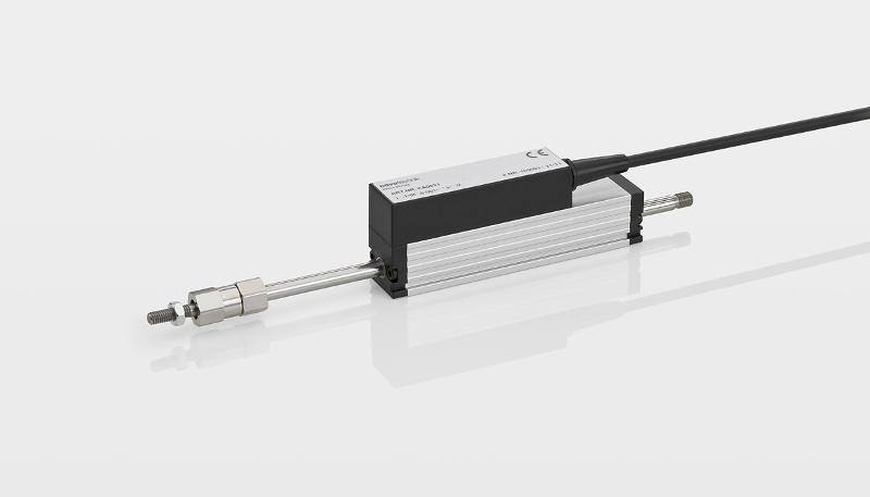 Position Transducers - TE1 Transducer