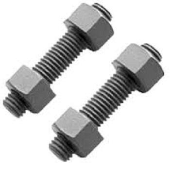 ASTM A193 Gr B16 Stud Bolt  - ASTM A193 Gr B16 Stud Bolt