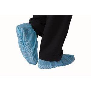 Cubre Calzado Antideslizante Antideslizante - Cubre Calzado Antideslizante Antideslizante