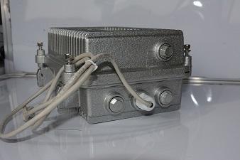 EOC master - HKTEOC-74