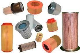 Filtres à air comprimé - Filtres à air pour compresseur