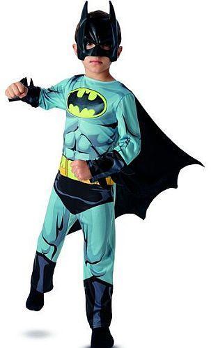 Costume Batman - Articles de fête et Carnaval