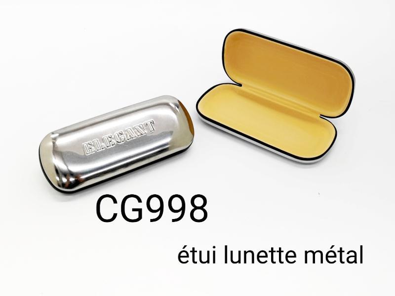 Étuis À Lunettes - CG998