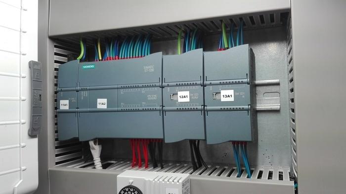 100 kVA - null