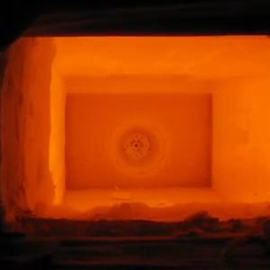 Combustione Flameless - Combustione Flameless