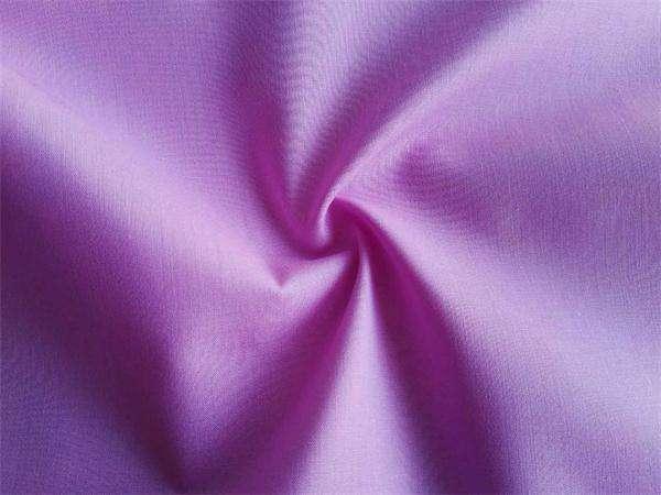 cotone/poliestere 45x45 133x72 110GSM - per superiore maglietta, liscio superficie, bene restringimento,