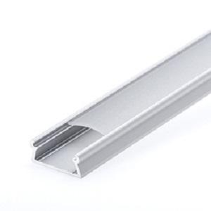 Extruder Aluminium Tubes, Blanks and Strips - Tubes, Blanks and Strips