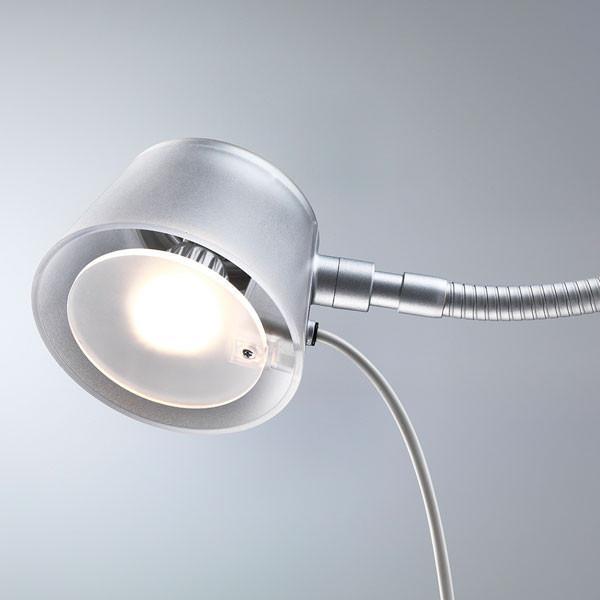 Pflege- und Leseleuchte CULTA LED - Pflege- und Leseleuchte CULTA LED
