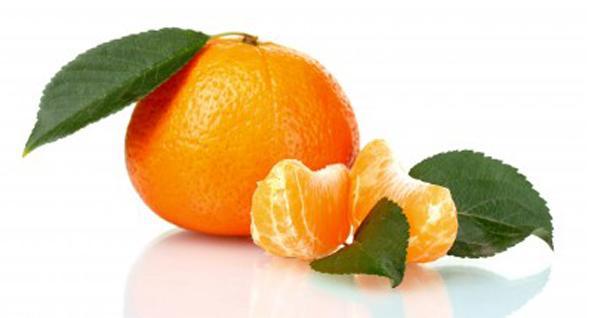 Mandarinas Valencianas - Producción de cítricos