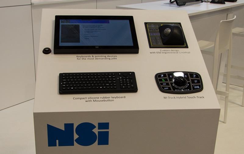 NSI - Project - Salon