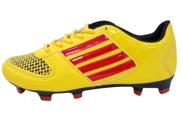 Mahiri Football Boots
