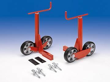 HAGOlifter HL The convenient lifter - The convenient lifter