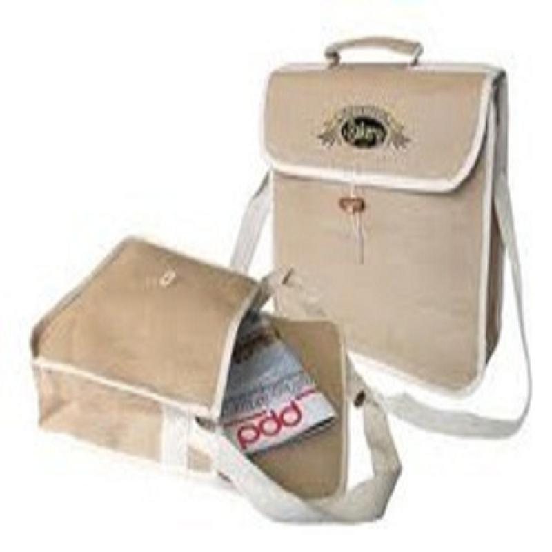 Conference Bag - Manufacturers, Suppliers & Wholesalers - Conference Bag - Manufacturers, Suppliers & Wholesalers