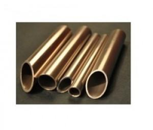 Cu-OF Copper Pipe -