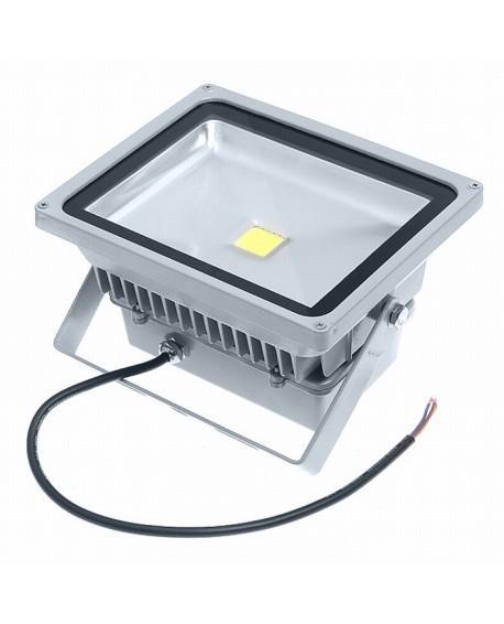 LED bouwlampen -