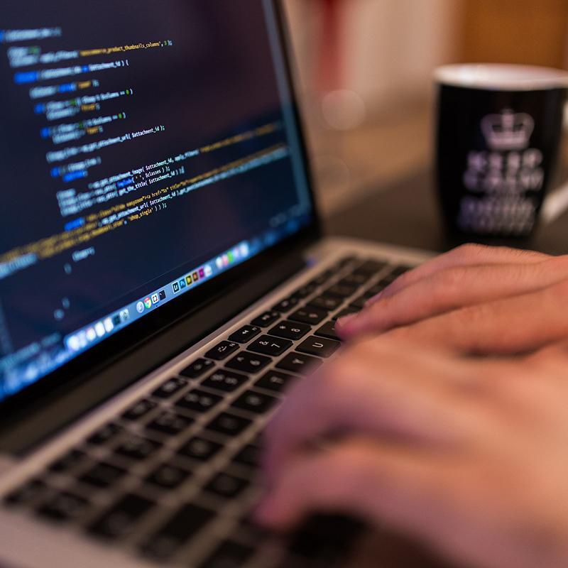 Custom Software Development - Web & Mobile Design, Development and Testing
