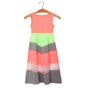 Girls Dress -
