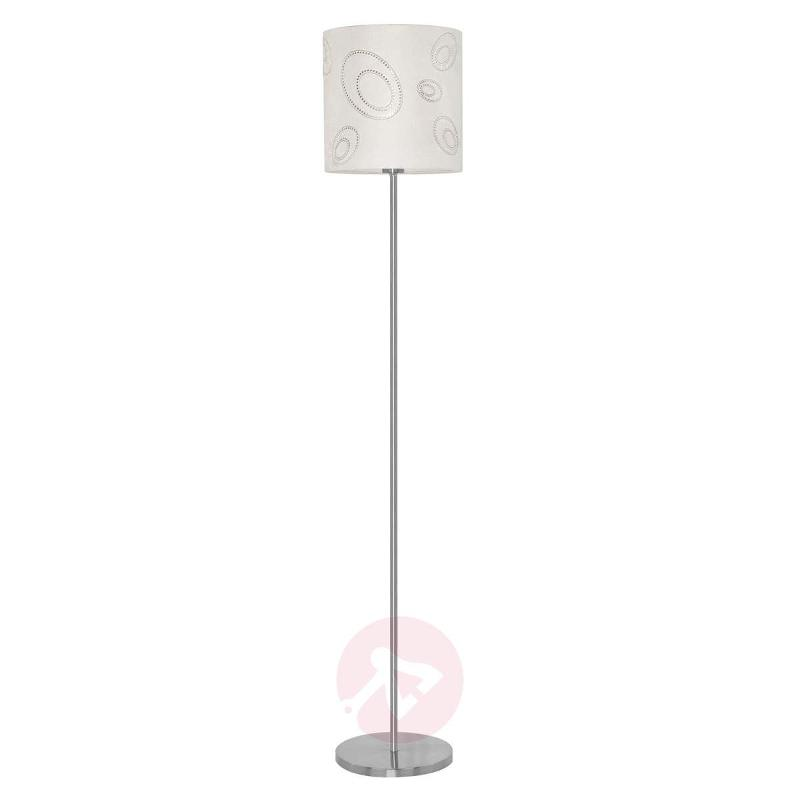 Attractive floor lamp INDO - Floor Lamps