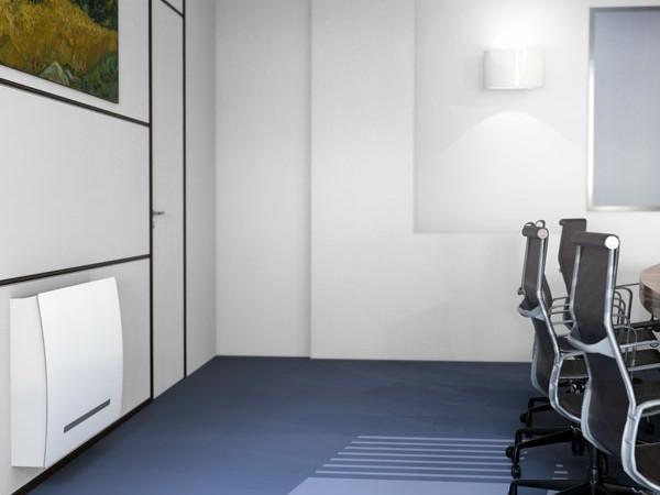 Ventilconvettore di design Art-U - ART-U 1-4 kW