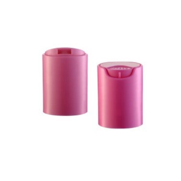 Plastic Cap 603 - null