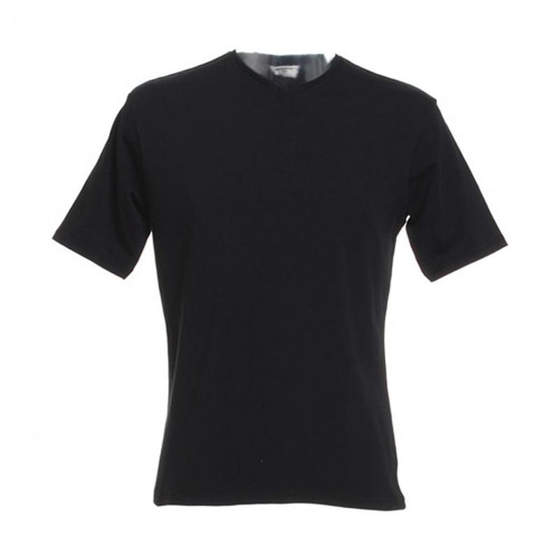 T-Shirt homme serveur - Vêtements