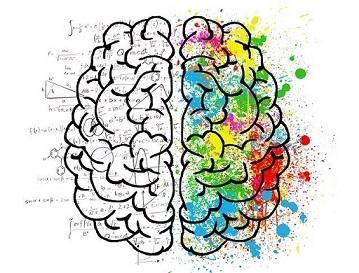 Diseño web para psicólogos y psicoterapeutas -